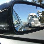 Hagus Tükör – A megfelelő tükör kiválasztása az autóhoz