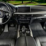 Gyors és egyszerű tippek az autós szőnyegek tisztításához