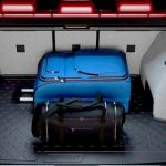 A Gumiabroncs-Csomagtartó Bélésszőnyegek Alapjai